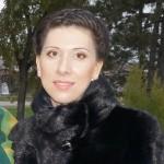 QnyqKYpkr50-150x150