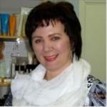 Irina-belickaya