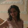 lubov-kovalenko
