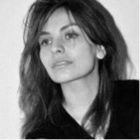 otziv-Shalisheva